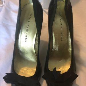 Marc by Marc Jacobs shoes